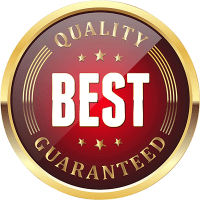best-quality-guaranteed